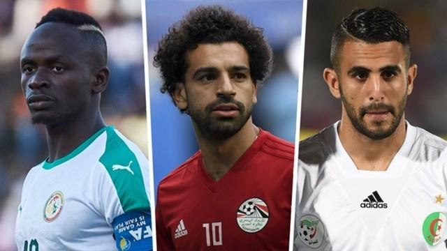 meilleurs joueurs africains
