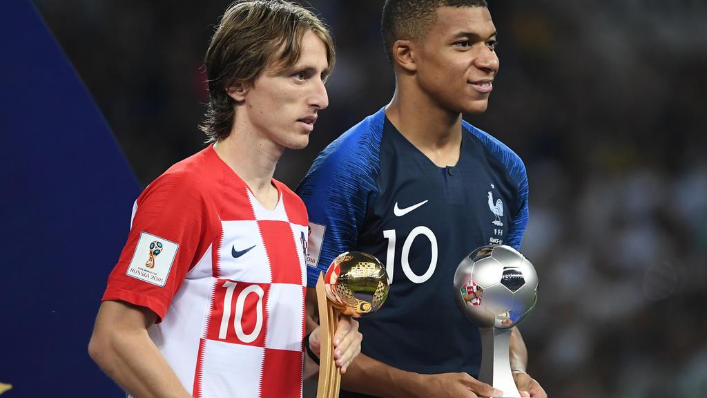meilleurs joueurs coupe du monde